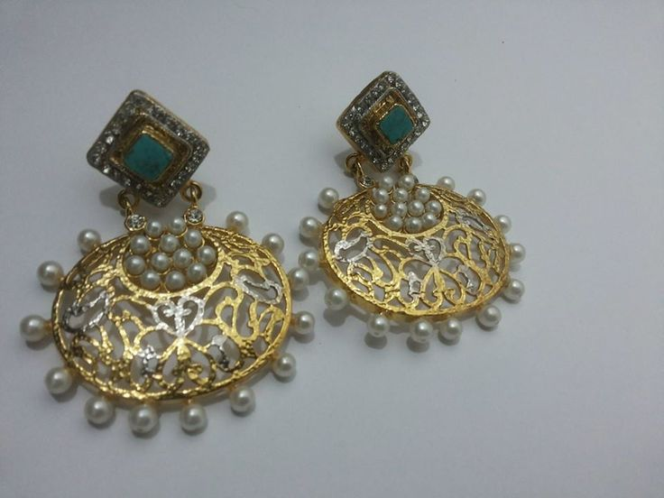 beautiful earrings on order estimated time 4 weeks More details please Inbox Us!! contact :Aiiyzz@hotmail.com We also offer worldwide shipping Separate shipping charges are applied for international deliveries.