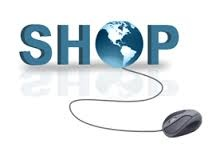 Shopping Cart Development is the process through which the whole online shopping process is completed. With the use of shopping cart the online retailing is made more easy and accessible.