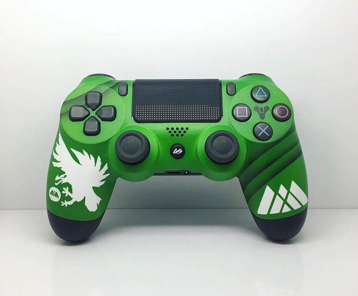 244 best amazing design controller images on Pinterest   Xbox