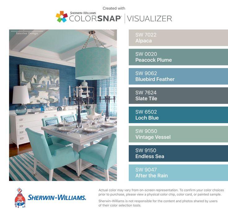 103 best mount etna slate tile images on pinterest colored pencils colors and paint colors. Black Bedroom Furniture Sets. Home Design Ideas