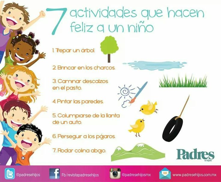 8 Best Images About Caritas Felices On Pinterest