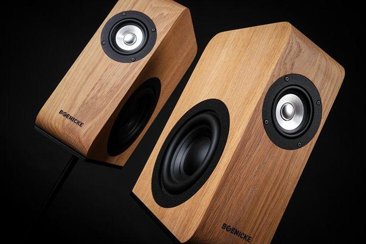현장의 음악을 아무리 정교하게 녹음한다고 해도 오디오 기기에서 이를 그대로 재현한다는 것은 얼마나 ...