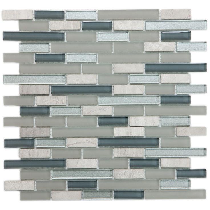 blue_grey_bathroom_tiles_15