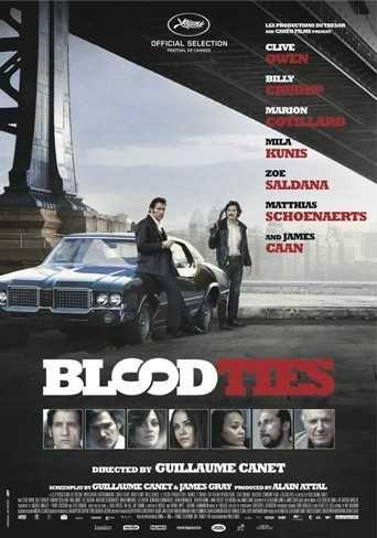 http://altadefinizione.co/blood-ties-la-legge-del-sangue/