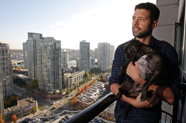 Chef Anthony Sedlak: His life and career in photos >>Vancouver celebrity chef Anthony Sedlak has died from an undiagnosed medical condition at age 29.
