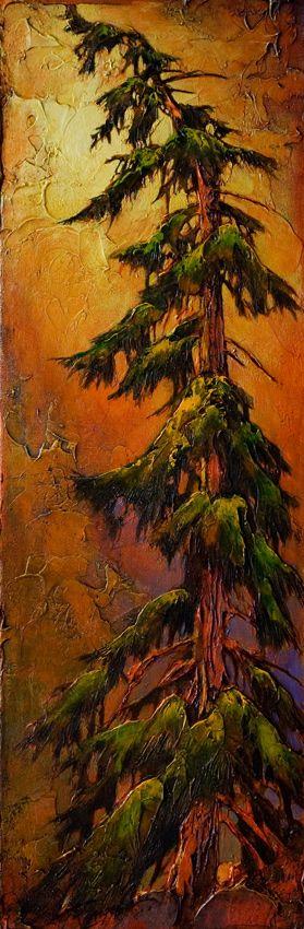 Best 25 Family tree paintings ideas on