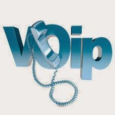 Factors to be considered for the successful VoIP migration