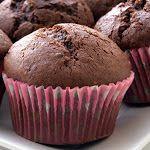 Görüntüsü ve tadına bayılacağınız fincan kek tarifi sizlerle. Hem hafif, hem pratik, kolayca hazırlayın.