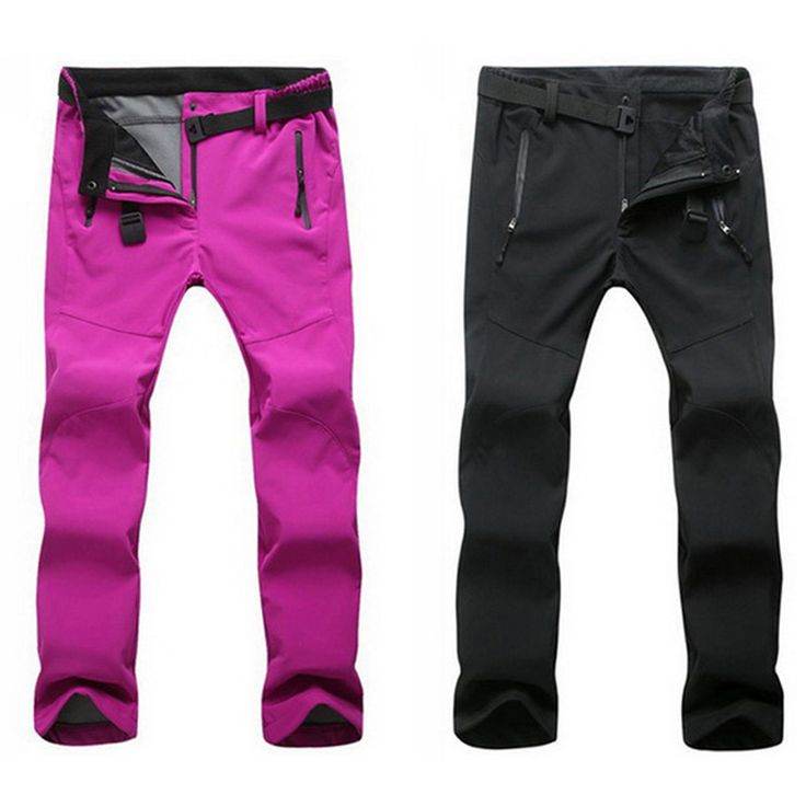Like and Share if you want this  2016 Women's Winter Inner Fleece Pants Outdoor Sport Thermal Brand Clothing Hiking Camping Trekking Skiing Female Trousers MB020   Tag a friend who would love this!   FREE Shipping Worldwide   Buy one here---> http://extraoutdoor.com/products/2016-womens-winter-inner-fleece-pants-outdoor-sport-thermal-brand-clothing-hiking-camping-trekking-skiing-female-trousers-mb020/