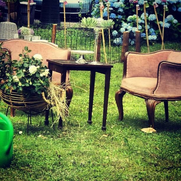 Wedding @ Lago D'Orta: Country & Chic