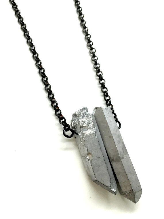 25 best ideas about men necklace on pinterest man
