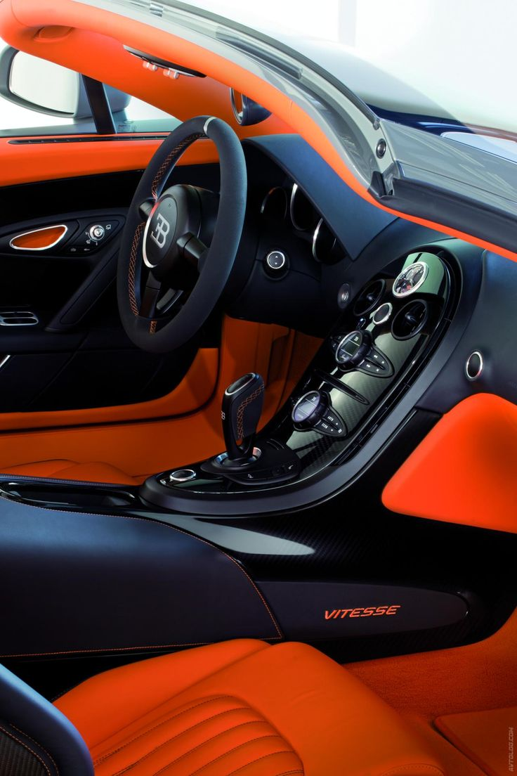 best 25 bugatti veyron interior ideas on pinterest bugatti veyron sport cool cars and dream cars. Black Bedroom Furniture Sets. Home Design Ideas