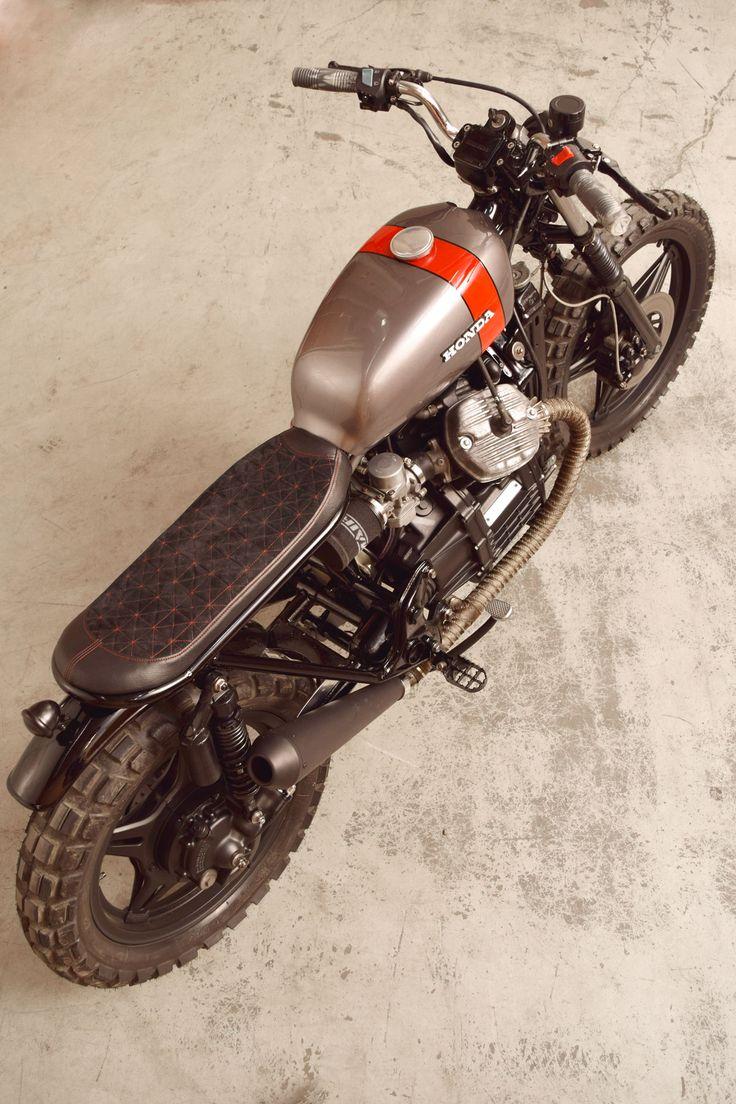 25 best made men bikes images on pinterest custom motorcycles