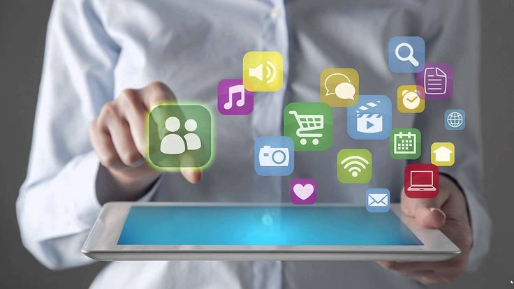 Etika dan Sopan Santun Ber-sosial Media