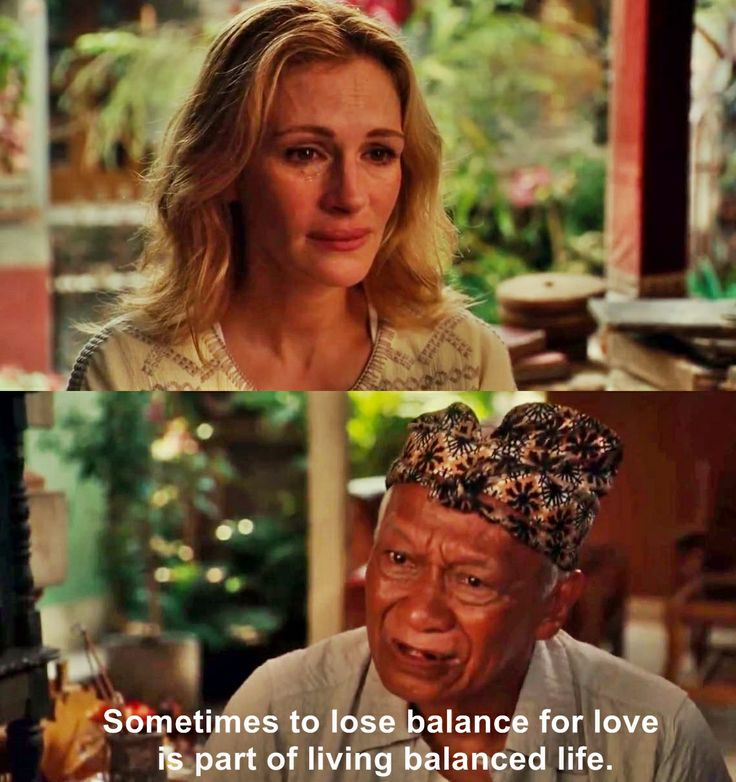 movie,pray eat love,quotes awww I love Kuttut!