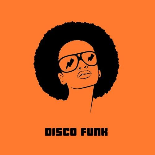 Disco Funk mix that'll make ya wanna move   1. Sister Sledge - Lost in music 2. Oliver Cheatham - Get Down Saturday Night 3. Chic - Dance Dance Dance 4. Earth Wind & Fire - September 5. Evelyn Champag