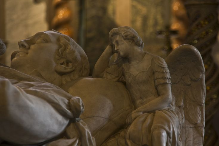 """https://flic.kr/p/9Mewtk 