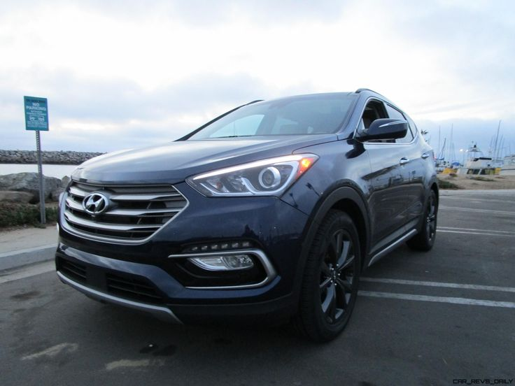 2017+Hyundai+Santa+Fe+SPORT+2.0T+AWD+–+Road+Test+Review+–+By+Ben+Lewis