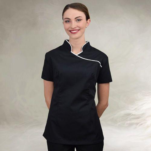 Spa Wellness Kasack, Beauty Spa Uniforms