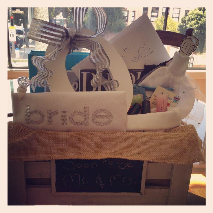 Flower Girl Baskets Durban : Best bridesmaid baskets ideas on