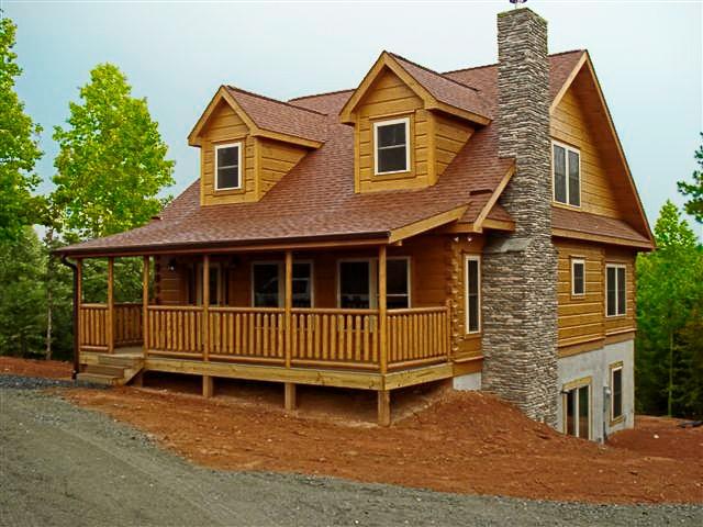 17 best banner elk log home gallery images on pinterest for Banner elk home builders