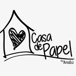 372 Followers, 205 Following, 29 Posts - See Instagram photos and videos from Casa de Papel (@casadepapel.co)