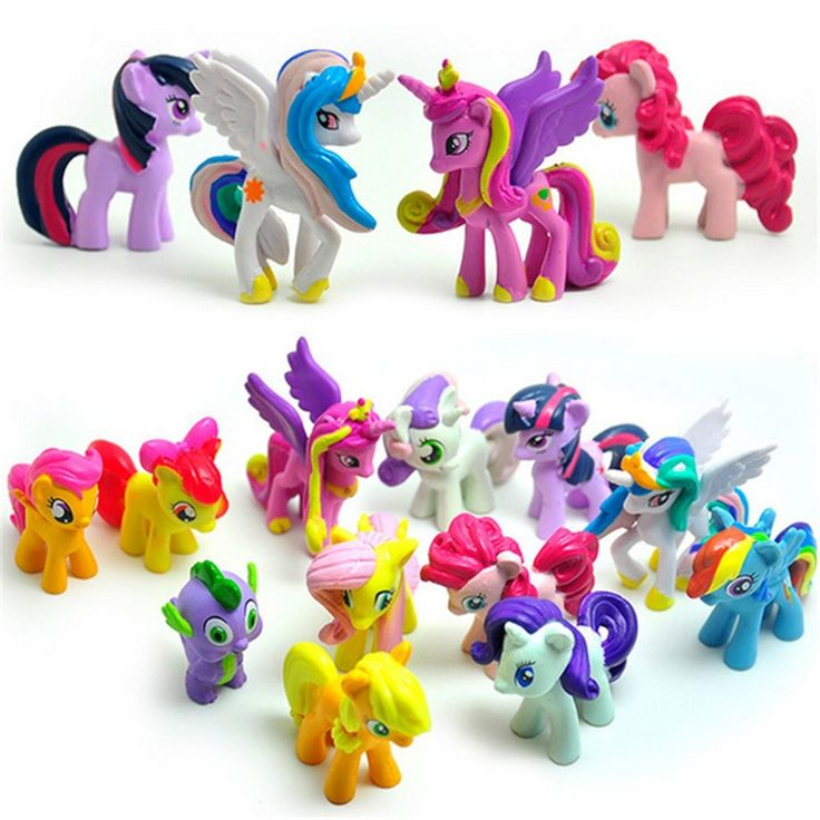 12 pcs/set 3-5cm cute pvc horse action toy figures toy doll Earth ponies Unicorn Pegasus Alicorn Bat ponies Figure Dolls For Gir     Tag a friend who would love this!     FREE Shipping Worldwide     Get it here ---> https://hotshopdirect.com/12-pcsset-3-5cm-cute-pvc-horse-action-toy-figures-toy-doll-earth-ponies-unicorn-pegasus-alicorn-bat-ponies-figure-dolls-for-gir/