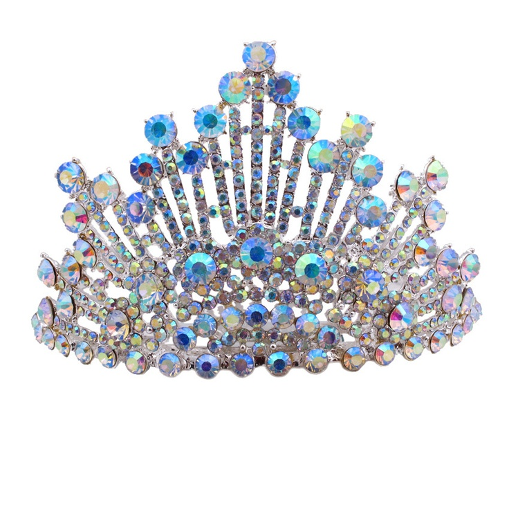 large beauty pageant crowns | Compare Wedding Tiaras and Crowns-Source Wedding Tiaras and Crowns by ...