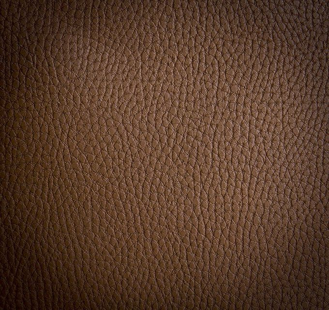 leather texture by Mexihttps:co stock images on @creativemarket