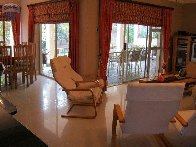 3 bedroom Flat For Sale in Salt Rock, Salt Rock | 302048739 | RE/MAX  #ForSale #Durban #Safe #Pool