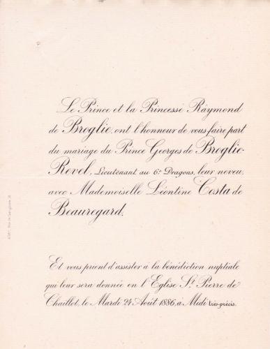 Prince-Georges-De-Broglie-Revel-Lieutenant-au-6eme-Regiment-De-Dragons-1886