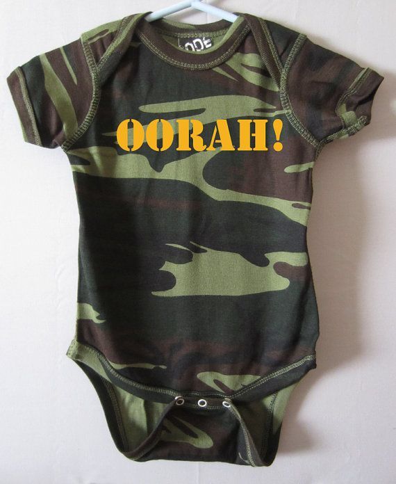 17 Best Ideas About Marine Baby On Pinterest Army Baby