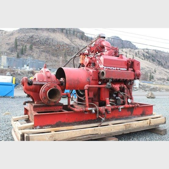 151 Best Images About Industrial Pumps On Pinterest