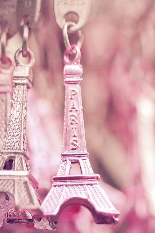 Hasil gambar untuk paris cute photography