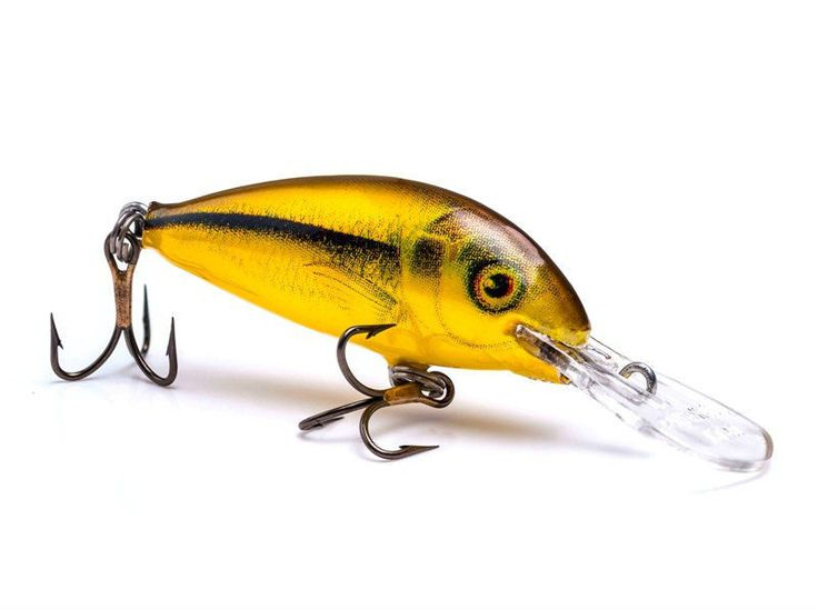 517 best images about fishing lures on pinterest plugs for Best bass fishing lures