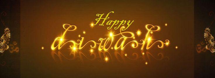 Happy Diwali Images Facebook 2015, Happy Diwali Images Download, Happy Diwali Images Facebook, Happy Diwali Images Wallpapers, Happy Diwali Images HD 2015