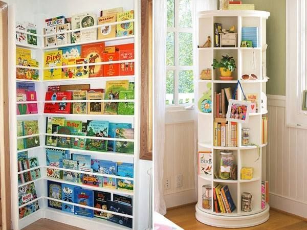 Love This Book Storage <3