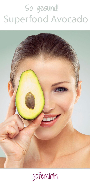 superfood avocado wie gesund ist die frucht eigentlich wirklich gesundheit gesundheit. Black Bedroom Furniture Sets. Home Design Ideas