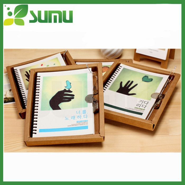 High quality decorative cardboard office stationery list for storage box#office stationery list#stationery