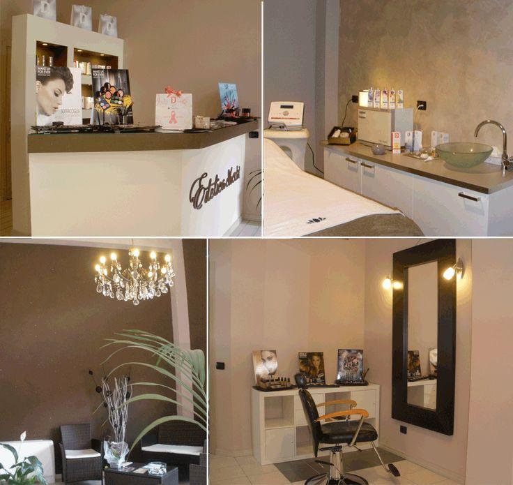 Estetica Modà, Lainate, Milano (Italy) | Beauty salon