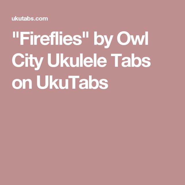 1000+ ideas about Ukulele Tabs on Pinterest : Ukulele, Ukulele Chords and Tablature