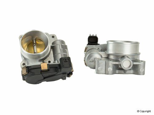 Best price on Genuine 93189207 Fuel Injection Throttle Body //   See details here: http://carssupplies.com/product/genuine-93189207-fuel-injection-throttle-body/ //  Truly a bargain for the inexpensive Genuine 93189207 Fuel Injection Throttle Body //  Check out at this low cost item, read buyers' comments on Genuine 93189207 Fuel Injection Throttle Body, and buy it online not thinking twice!   Check the price and customers' reviews…