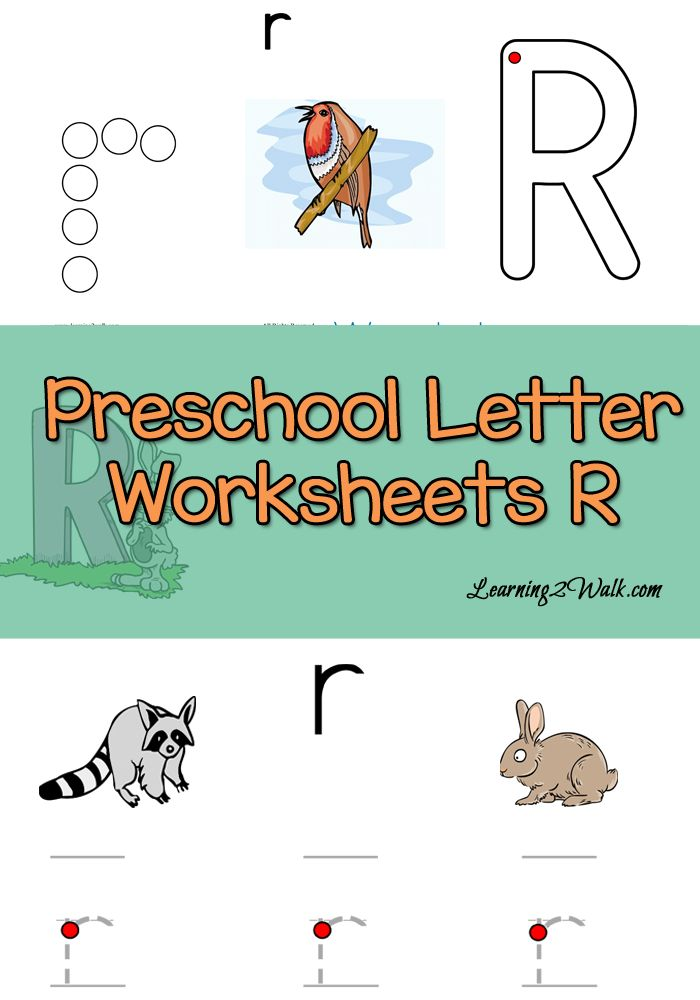 14 best images about letter r activities on pinterest crafts preschool letters and activities. Black Bedroom Furniture Sets. Home Design Ideas
