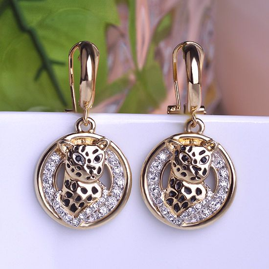 Tiger SteamPunk Men Jewelry Earrings Max Brincos Grands Piercing Pendientes Aretes Violetta Perfumes For Women Africa Unhas Uk Only $16.96  => Save up to 60% and Free Shipping => Order Now! #Ring #Jewelry #woman #fashion  http://www.fancyjewelries.net/product/tiger-steampunk-men-jewelry-earrings-max-brincos-grands-piercing-pendientes-aretes-violetta-perfumes-for-women-africa-unhas-uk/