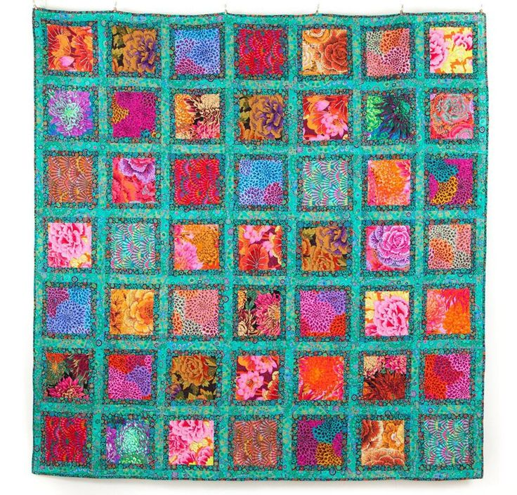 17 Best Images About Quilts And Crafts On Pinterest