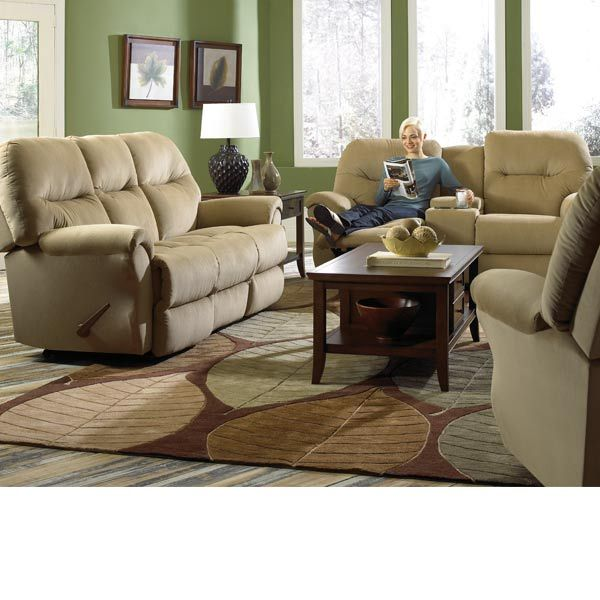 Top 25 Ideas About Best Home Furnishings On Pinterest Recliners Chairs And Power Reclining
