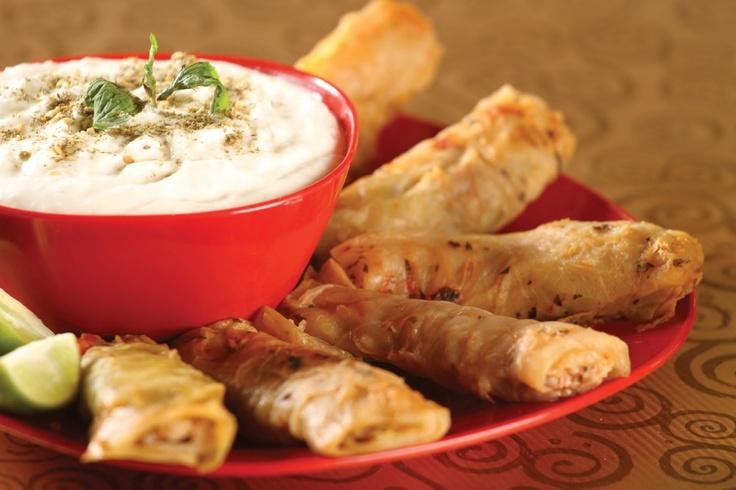 17 best images about comida arabe griega marroqu - Cursos de cocina en barcelona para principiantes ...