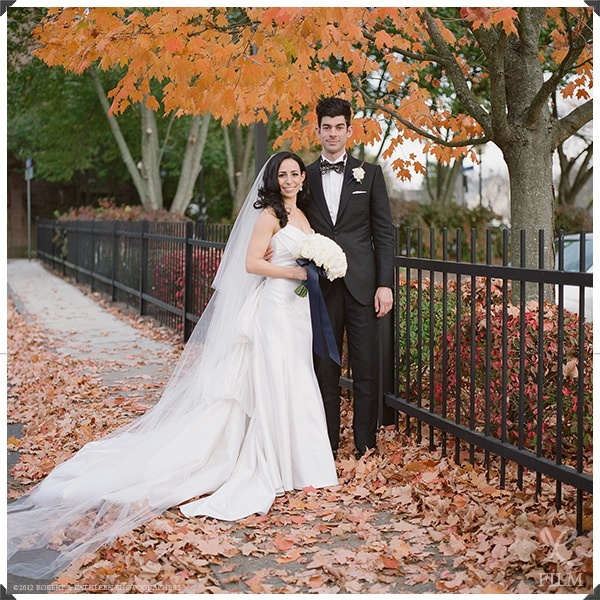 Rhode Island Wedding Photography By Person Killian: 19 Best Newport RI Fall Images On Pinterest