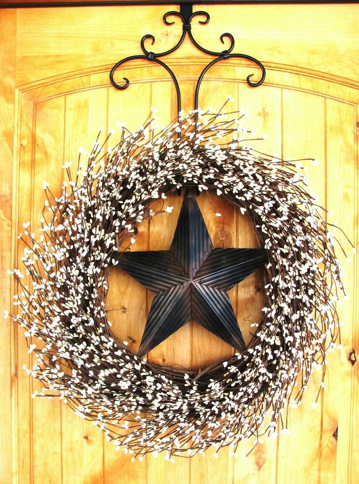 10 best Texas stars images on Pinterest | Texas star decor, Bath ...