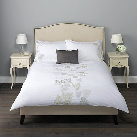 Best Bedroom Ideas Images On Pinterest Bedroom Ideas John